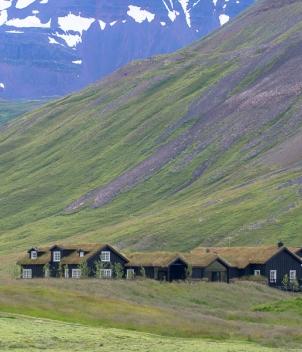Deplar Farm
