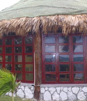 The Flats at Tierra Maya