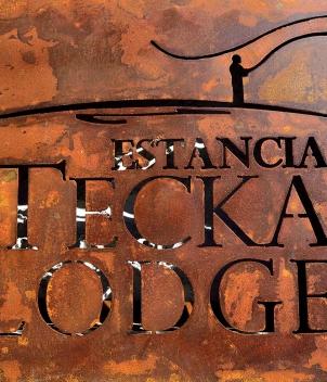 Estancia Tecka