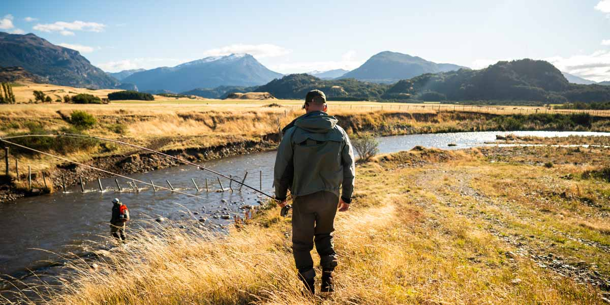 patagonia senior singles Discover patagonia's dramatic landscapes, stunning peaks & glaciers join a group tour, design a tailor-made tour or find a luxury or trekking tour.