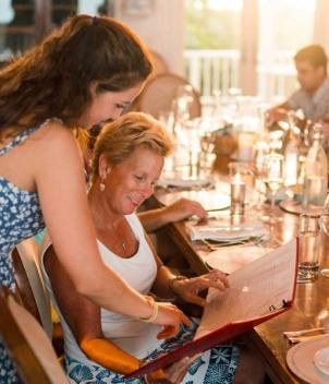 Delphi Club