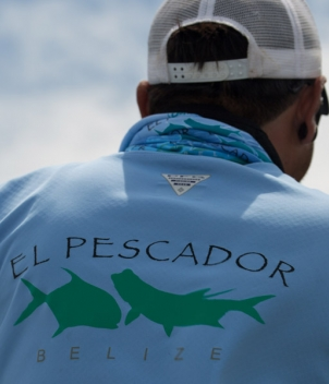 El Pescador Resort