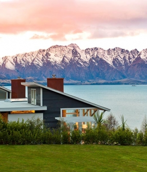 Best of New Zealand, March 2017