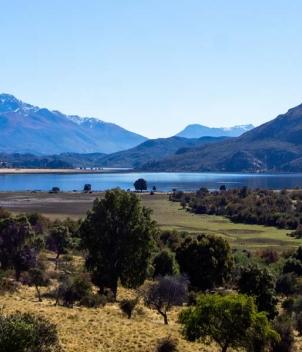 Argentina Waters, December 2019